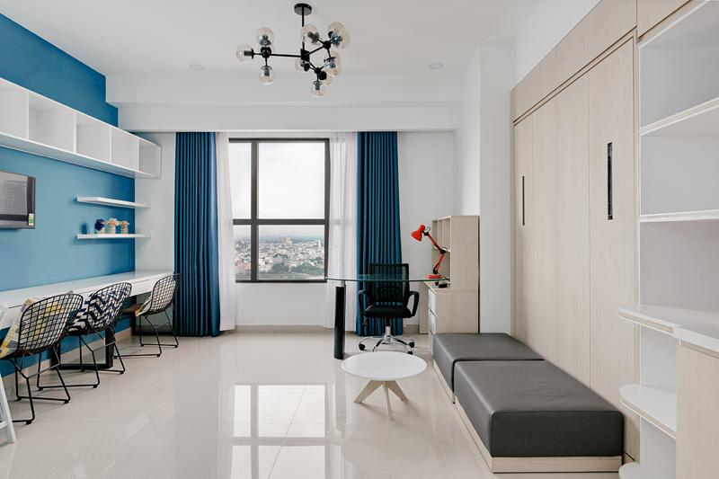 68design-officetel-sun-avenue (2)
