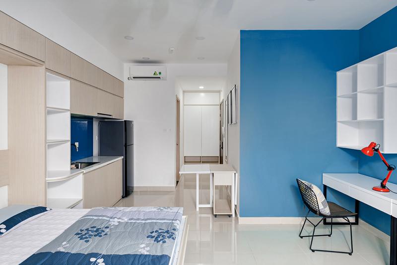 68design-officetel-sun-avenue (6)