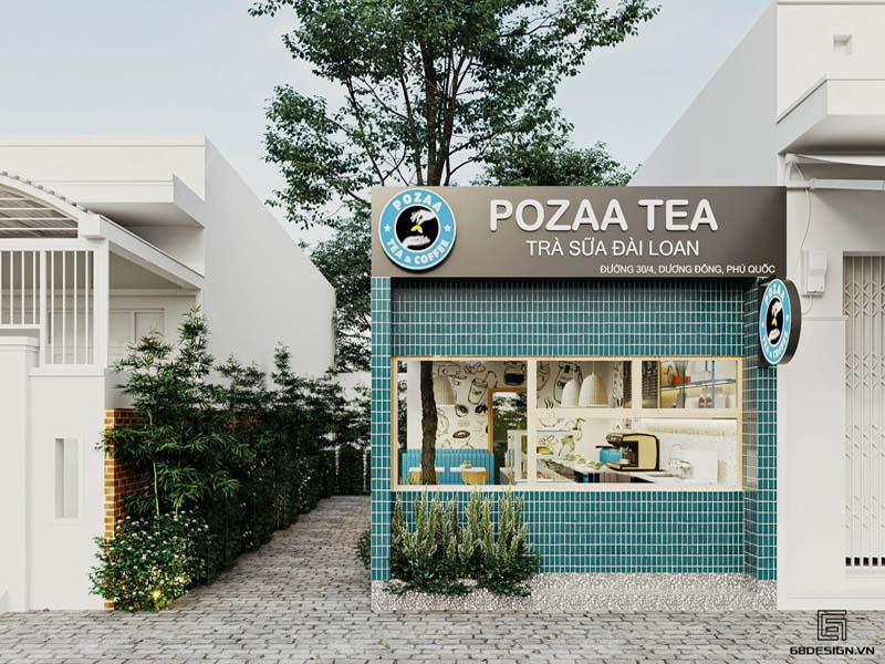 68design-pozaa-tea (1)
