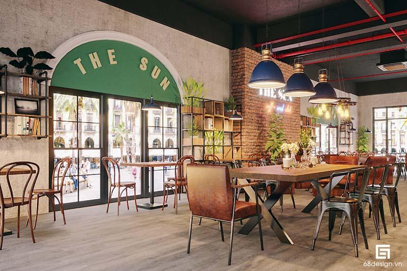 68design-the-sun-coffee (10)