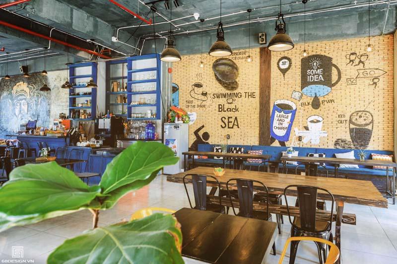 68design-the-sun-coffee (4)