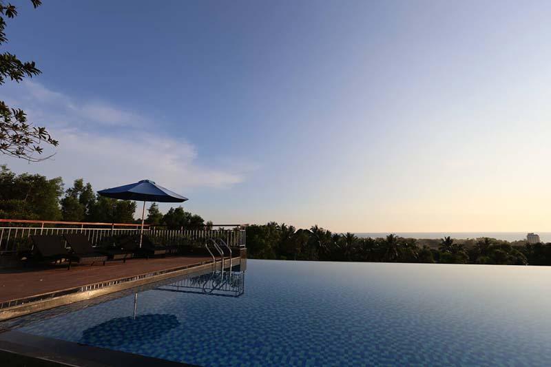 68design-tom-hill-resort (14)