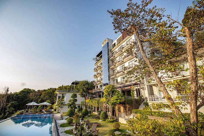 68design-tom-hill-resort (5)