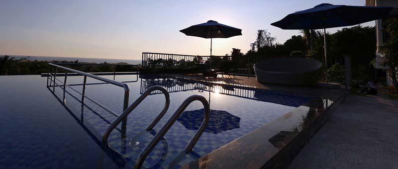 68design-tom-hill-resort (8)