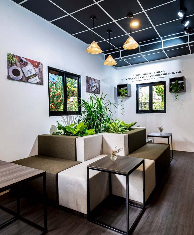 68design-trung-nguyen-coffee (2)