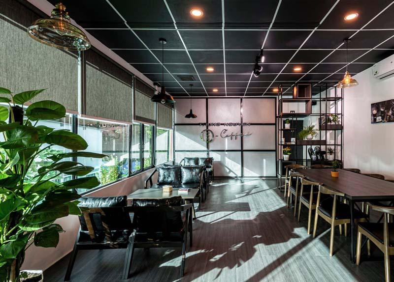 68design-trung-nguyen-coffee (5)