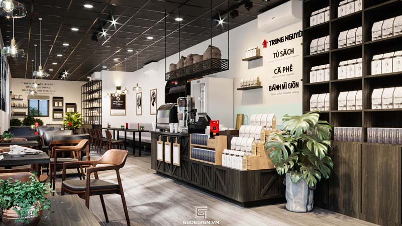68design-trung-nguyen-coffee (6)