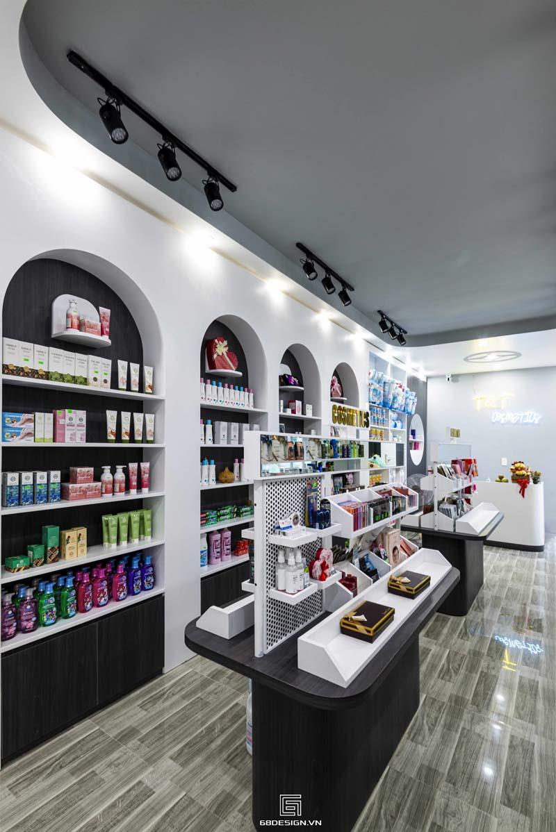 68design-t&t-cosmetic-shop (13)