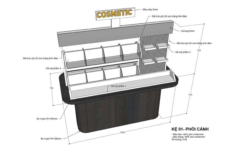 68design-t&t-cosmetic-shop (3)