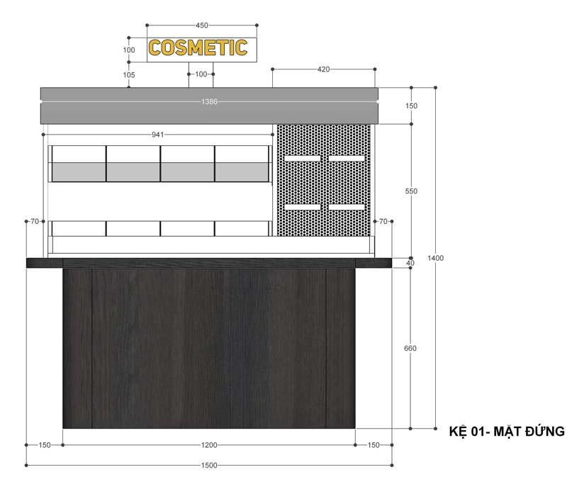 68design-t&t-cosmetic-shop (4)
