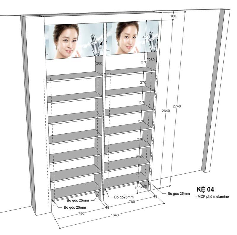 68design-t&t-cosmetic-shop (6)