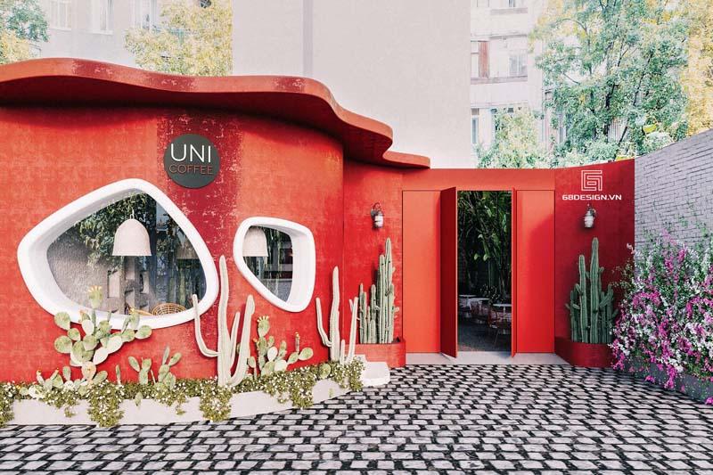 68design-unicoffee (6)