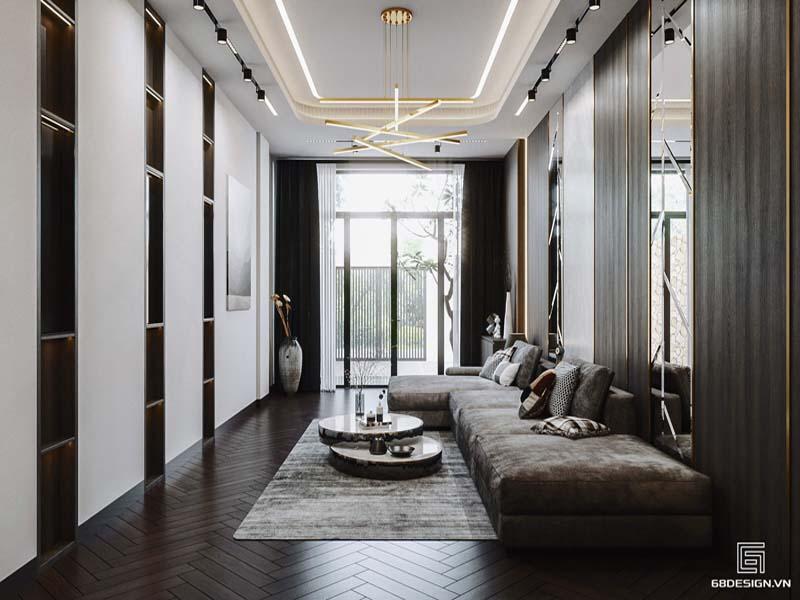 68design-vinh-house (1)
