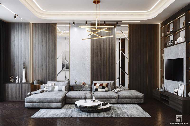 68design-vinh-house (2)