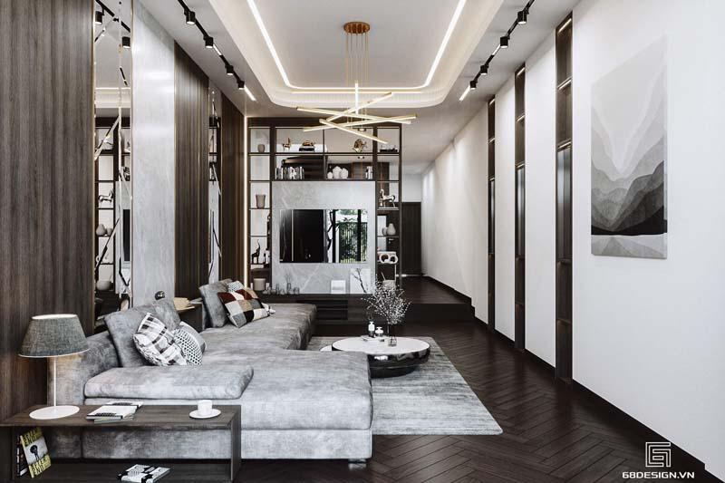 68design-vinh-house (3)