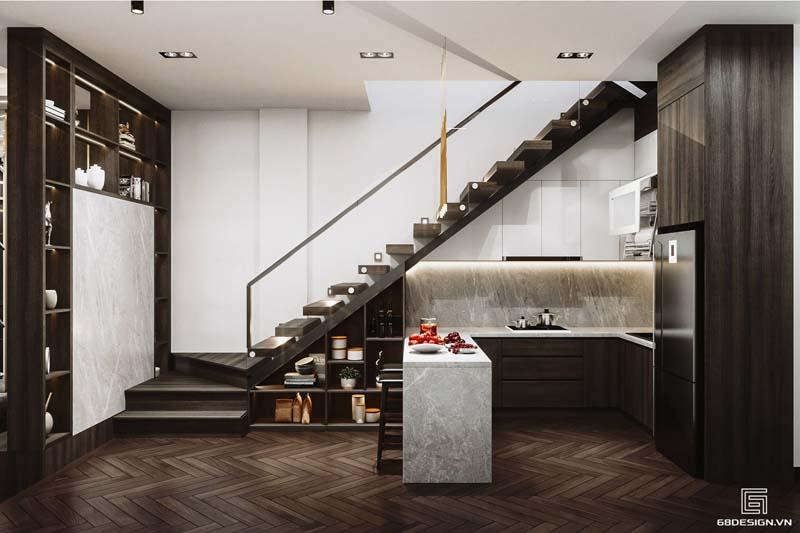 68design-vinh-house (7)