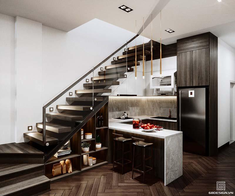 68design-vinh-house (8)