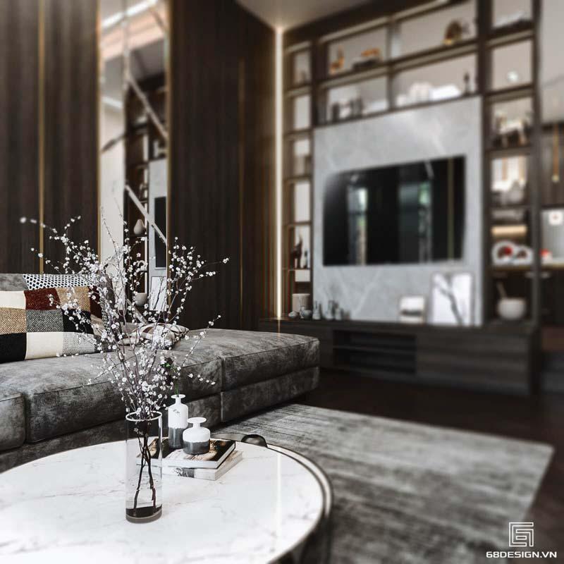 68design-vinh-house (9)
