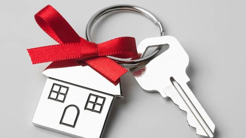 Lưu ý khi lựa chọn các dịch vụ xây nhà trọn gói